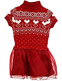 Lilliput Girls Dresses