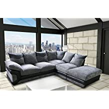 Amazon corner sofa bed