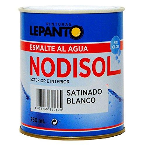 couleur-a-leau-blanc-satine-750-ml