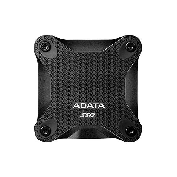 adata-SD600Q