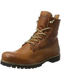 a8408566076443 Suchergebnis auf Amazon.de für  Blackstone  Schuhe   Handtaschen