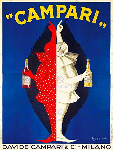 campari-alcohol-advertising-1921-fine-art-print-poster-30x40-cm-12x16-in-home-decor-bb8062b