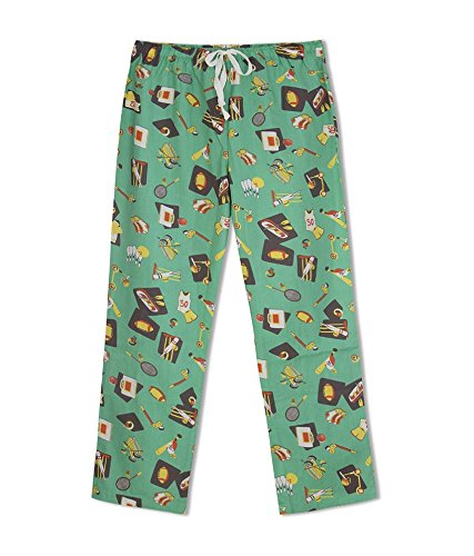 GreenApple Sporty Mummas Pyjamas