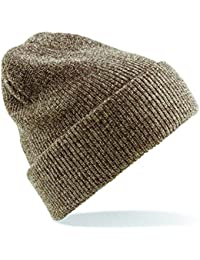 f4f3f4c30 Amazon.co.uk  Beige - Hats   Caps   Accessories  Clothing