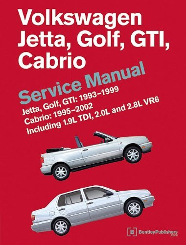 volkswagen-jetta-golf-gti-1993-1994-1995-1996-1997-1998-1999-cabrio-1995-1996-1997-1998-1999-2000-20