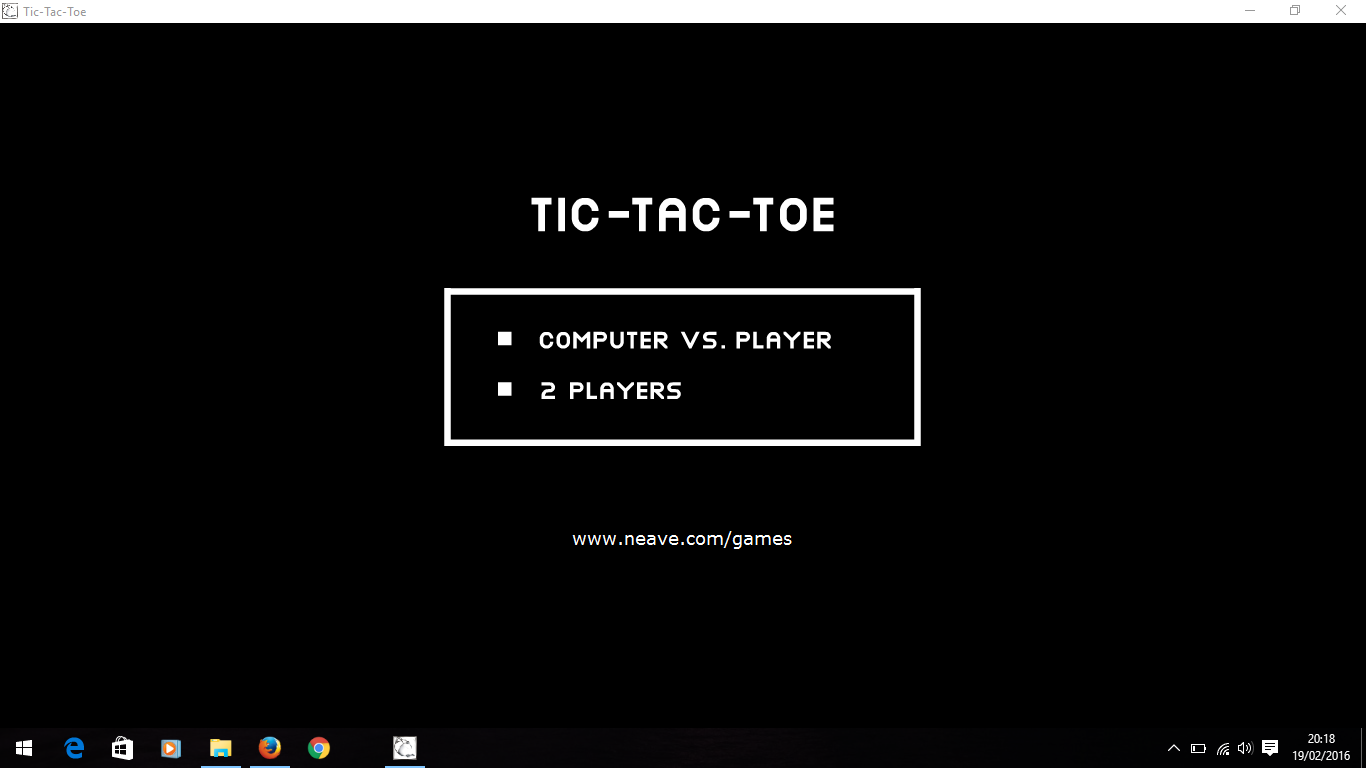 tic-tac-toe-pc-download