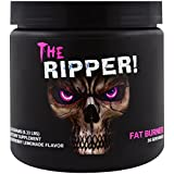 Cobra Labs The Ripper Raspberry Lemonade - 150 gr