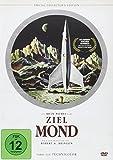 Ziel Mond [Collector's Edition]