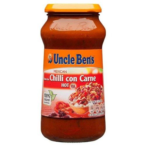 medio-salsa-de-chiles-del-tio-ben-6x500g