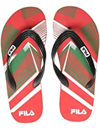 Fila Men's Shine Flip Hawaii Thong Sandals