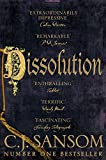 A Review of Dissolution (The Shardlake Series)byChepalle