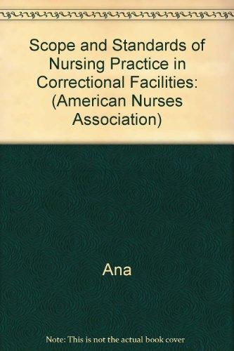 Genetics- Genomics Nursing: Scope and Standards of Practice (American Nurses Association)