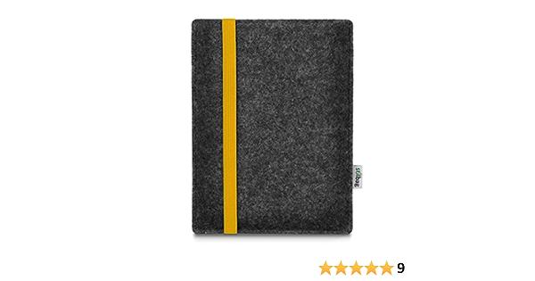 Stilbag E Reader Tasche Leon Für Amazon Kindle Oasis Elektronik