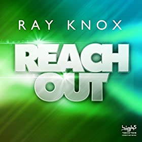 Ray Knox-Reach Out