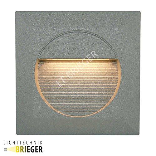 etape-lumiere-led-eclairage-mural-pour-escaliers-karo-applique-murale-rectangulaire-blanc-chaud-3000