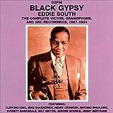 Black Gypsy-1927-34