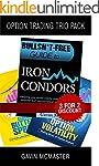 BULLSH*T FREE x3: Learn Options Tradi...
