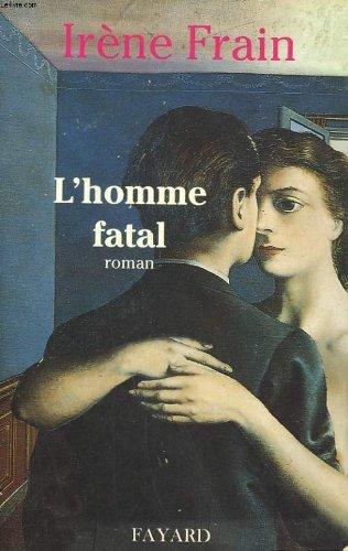 """<a href=""""/node/721"""">L'homme fatal</a>"""