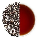 Té negro clásico Teabox Classic Earl Grey 100 g (40 tazas) Origen India | Hojas sueltas con ingredientes naturales: Aceite de bergamota | Con la frescura que proporciona su envío directo desde las plantaciones.