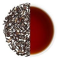 Teabox - Lopchu Golden Orange Pekoe Black Tea 3.5oz/100g (40 Cups)