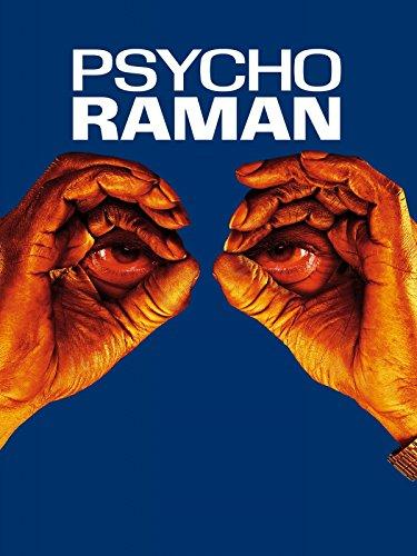 Psycho Raman Film