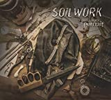Soilwork: A Predator'S Portrait (Spec.Edition) (Audio CD)