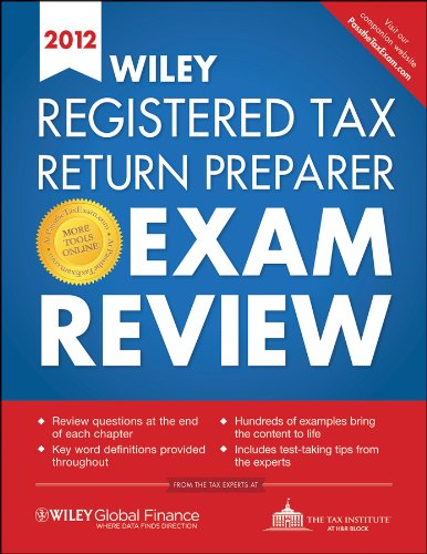 wiley-registered-tax-return-preparer-exam-review-2012