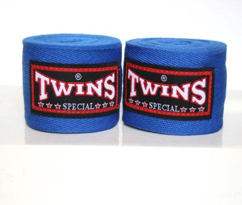 twins-special-mma-muay-thai-boxing-vendas-protectores-de-color-solido-azul-envio-gratuito