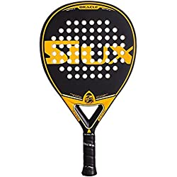 Pala padel Siux Oracle