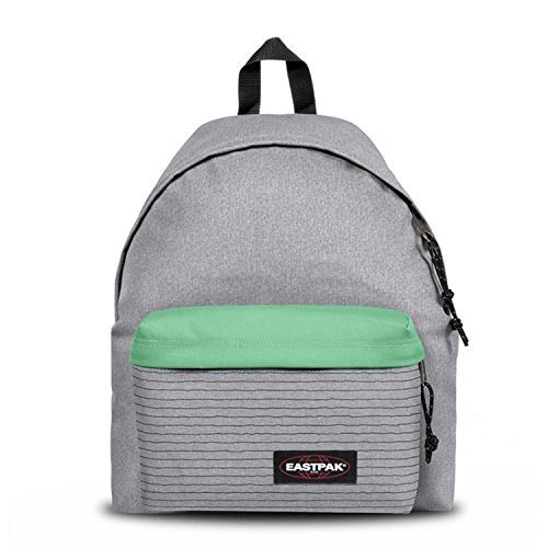 eastpak-authentic-collection-padded-pakr-161-sac-a-dos-40-cm-mix-stripe