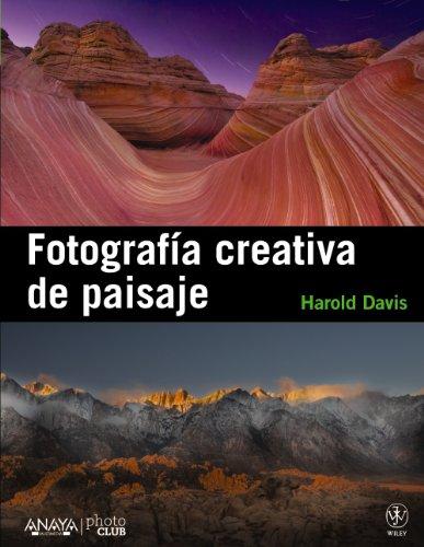 Fotografa-creativa-de-paisaje-Photoclub