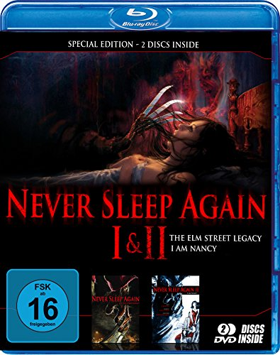 never-sleep-again-1-2-special-edition-bd-blu-ray