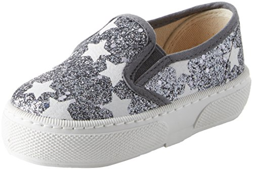 BATA 229157, Slip on Fille