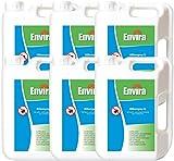 ENVIRA Anti Milbenspray 6x2Ltr