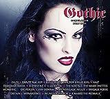 Gothic Compilation 46