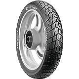 TVS Tyres Pancer 120/80-17 ATT 925 61P Tubeless Bike Tyre, Rear