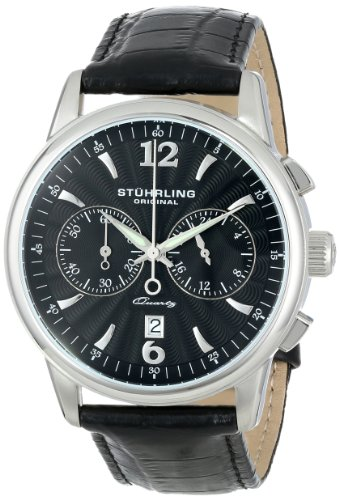 stuhrling-original-mens-186l33151-boardroom-collection-aristocrat-watch
