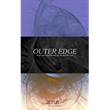 outer edge (Japanese Edition)