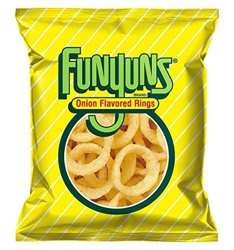 funyuns-onion-flavored-rings-075-ounce-pack-of-104-by-funyuns