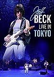 Jeff Beck Live Tokyo kostenlos online stream