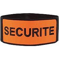 Brassard SECURITE - CityGuard