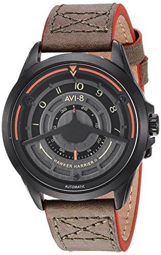 Reloj - AVI-8 - Para  - AV-4047-03