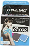Kinesio Classic Single Roll Tape - Blue, 5cm - Best Reviews Guide
