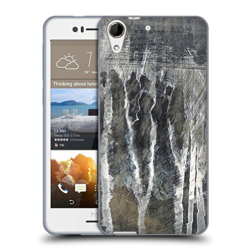 official-aini-tolonen-the-lonely-crowd-mind-paths-soft-gel-case-for-htc-desire-728
