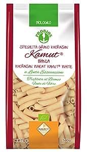 Probios Rigatini di Kamut Bianco -3 x 500 g