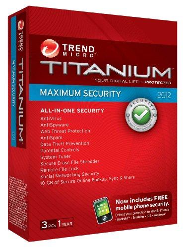 trend-micro-titanium-maximum-security-2012-3-user-1-year-subscription-pc