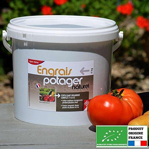 agro-sens-engrais-biologique-potager-concentre-tous-legumes-4-kg-npk-7-6-8