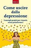 """La depressione può colpire tutti e si sta diffondendo sempre più. Nella maggior parte dei casi la medicina """"ufficiale"""" la cura usando soprattutto psicofarmaci.Nella visione psicosomatica la depressione è un """"blocco"""" che segnala il bisogno di cambiare..."""