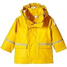 Sterntaler Baby - Jungen Regenmantel 5651405