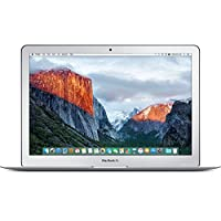 PORTABLE APPLE MACBOOK AIR 13'' - I5 8Go 128Go OS X 10-12 SIERRA
